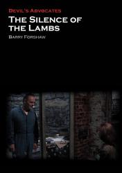 The Silence Of The Lambs Book PDF