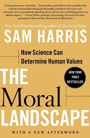 The Moral Landscape
