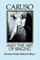 Caruso and the Art of Singing PDF