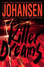 Killer Dreams