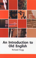 An Introduction to Old English PDF
