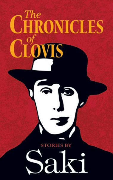 Download The Chronicles of Clovis Book