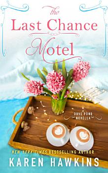 The Last Chance Motel PDF