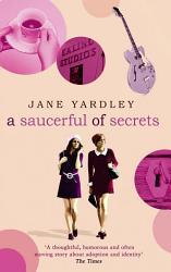 A Saucerful of Secrets PDF