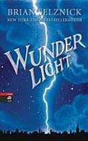 Wunderlicht PDF