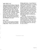 The Fishing Gazette [New Series]