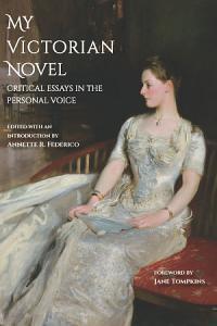 My Victorian Novel PDF
