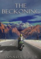 The Beckoning PDF
