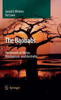 The Baobabs  Pachycauls of Africa  Madagascar and Australia PDF