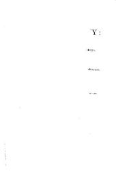 Essays on Astronomy: A Series of Papers on Planets and Meteors, the Sun and Sun-surrounding Space, Stars and Star Cloudlets : and a Dissertation on the Approaching Transits of Venus : Preceded by a Sketch of the Life and Work of Sir John Herschel
