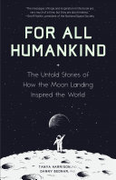 For All Humankind