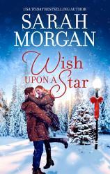 Wish Upon a Star PDF