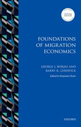 Foundations of Migration Economics PDF
