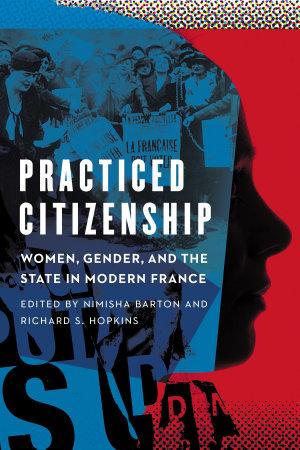 Practiced Citizenship PDF