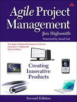 Agile Project Management PDF