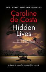 Hidden Lives