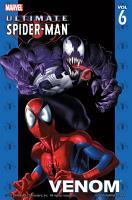 Ultimate Spider Man Vol 6 PDF