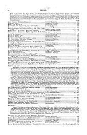 The Eclectic Magazine: Volume 26