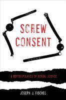Screw Consent PDF