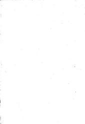 Ulyssis Aldrovandi ... Musaeum metallicum in libros III distributum