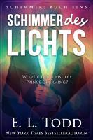 Schimmer des Lichts PDF
