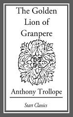 The Golden Lion of Grand Pere