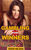 Gambling For Winners