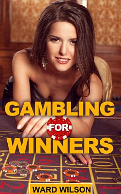 Gambling for Winners PDF