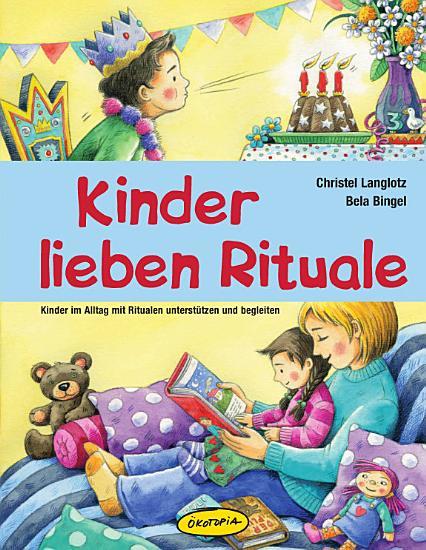 Kinder lieben Rituale PDF