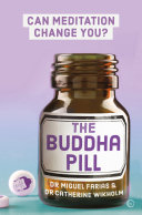 The Buddha Pill