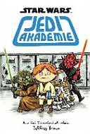 Star Wars Jedi Akademie PDF