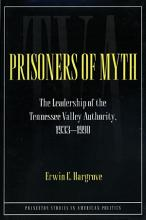 Prisoners of Myth PDF
