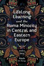 Lifelong Learning and the Roma Minority in Central and Eastern Europe