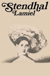 Lamiel - Espanol