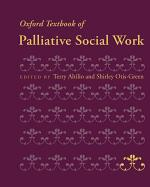 Oxford Textbook of Palliative Social Work