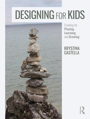 Designing for Kids