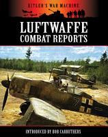 Luftwaffe Combat Reports PDF