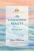 The    Unknown    Reality  Volume Two PDF