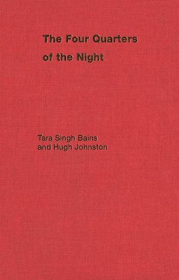 The Four Quarters of the Night PDF