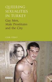 Queering Sexualities in Turkey: Gay Men, Male Prostitutes and the City