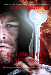 El Libro del Ragnarök, Parte II: Saga Vanir X