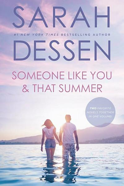 Download Someone Like You and That Summer Book