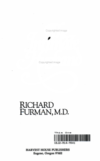 The Intimate Husband