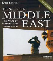 The State of the Middle East PDF