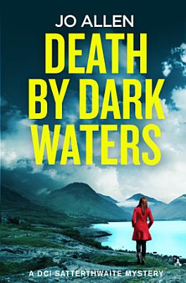 Death by Dark Waters