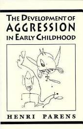Annales de l'institut de correspondance archéologique