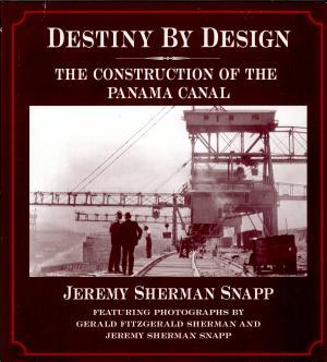 Destiny by Design PDF