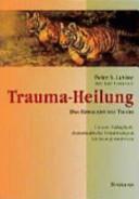 Trauma Heilung PDF