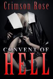 Convent of Hell