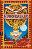 Die Entdeckung des Hugo Cabret PDF